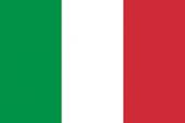 ita-flag