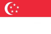 singapore-flag
